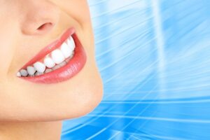 Prestige Periodontal and Dental Implant Surgery, PLLC